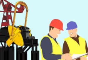 नौकरियां: इंजीनियर, साइंटिस्ट और डाॅक्टर बनने का सुनहरा मौका, निकली बंपर वैकेंसी