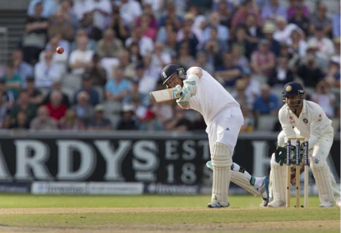 इंग्लैंड भले ही 1000वां टेस्ट खेलेगी, मगर सबसे ज्यादा मैच खेलने वाला तो भारतीय है