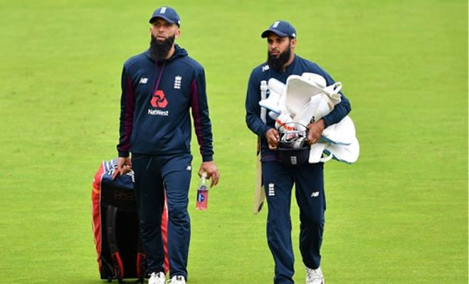 icc world cup 2019 : इंग्लैंड की तरफ से 6 विदेशी खिलाड़ी खेलेंगे वर्ल्डकप फाइनल