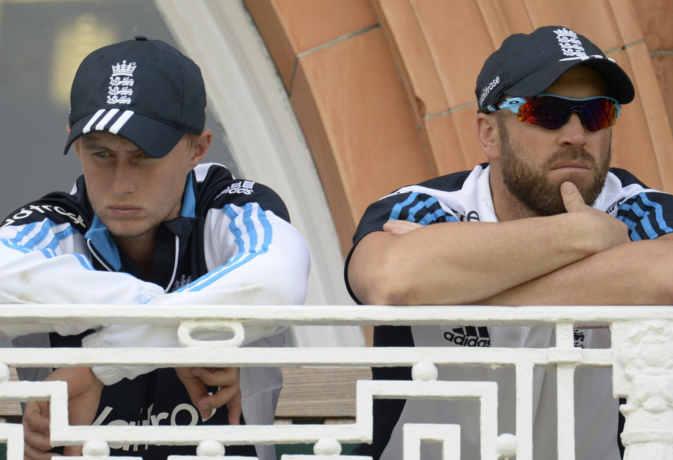 क्या तीसरा टेस्ट हार जाएगा इंग्लैंड, मेजबान टीम के लिए 'मनहूस' है ट्रेंट ब्रिज
