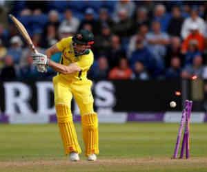 ऑस्ट्रेलिया क्रिकेट टीम इस समय बुरे हालात में, 2018 में जीत पाए सिर्फ 1 मैच