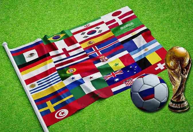 क्रिकेट का जन्मदाता यह देश रहा है फुटबॉल वर्ल्ड कप विजेता