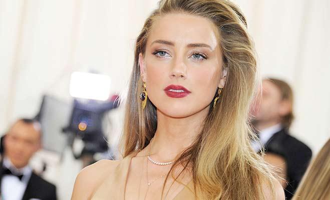 दुनिया की 10 बेहद खूबसूरत महिलाएं,डिजिटल फेस मैपिंग से हुआ खुलासा