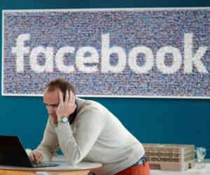 फेक न्यूज पर लगाम कसने के लिए फेसबुक ने किया करार