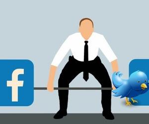 टि्वटर यूजर्स अब सीधे फेसबुक पर पोस्ट नहीं कर पाएंगे अपने ट्वीट FB ने बंद की यह सुविधा