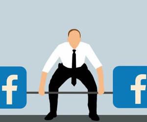 फेसबुक ने कहा यूजर्स का डेटा सुरक्षित बनाना हमारे अकेले के बस की बात नहीं