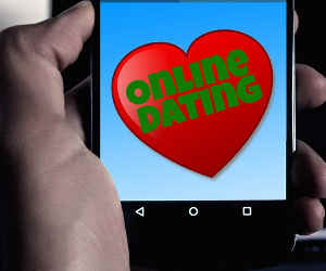 फेसबुक ऐप से ही कर सकेंगे डेटिंग! जानिए फेसबुक डेटिंग सर्विस की खूबियां