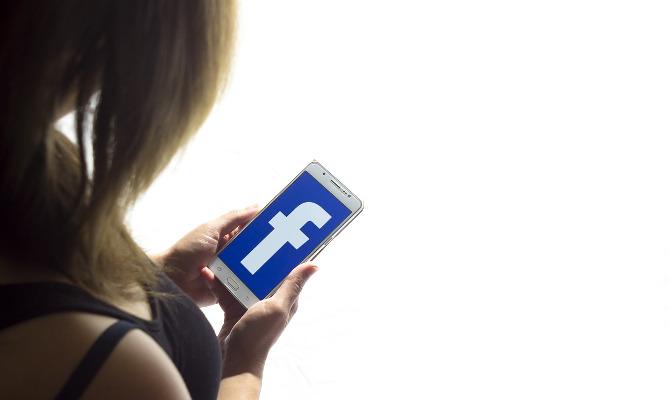 दिवाली 2018 : फेसबुक पर दिल खोलकर शेयर कीजिए अपनी कहानी, लॉन्च हुआ 'दिवाली स्टोरी फीचर'