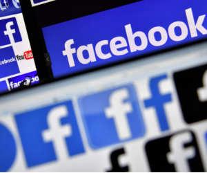भारत में फेसबुक ने शुरू किया फैक्ट चेकिंग प्रोग्राम, फेक न्यूज पर लगाम कसने की शुरुआत कर्नाटक से