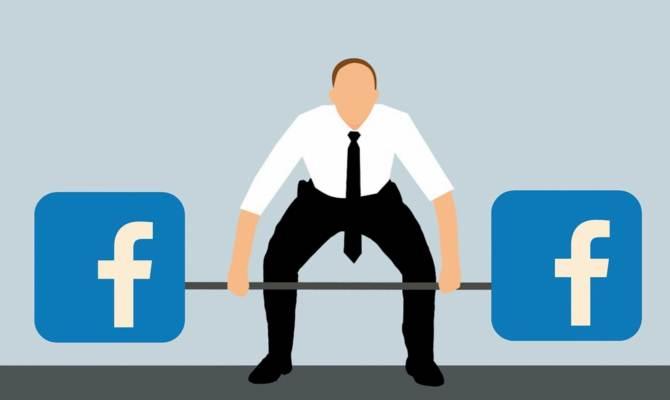 डेटा लीक स्कैंडल का फेसबुक पर नहीं पड़ा कोई असर! कमाई बढ़ी 63 परसेंट और यूजर 7 करोड़
