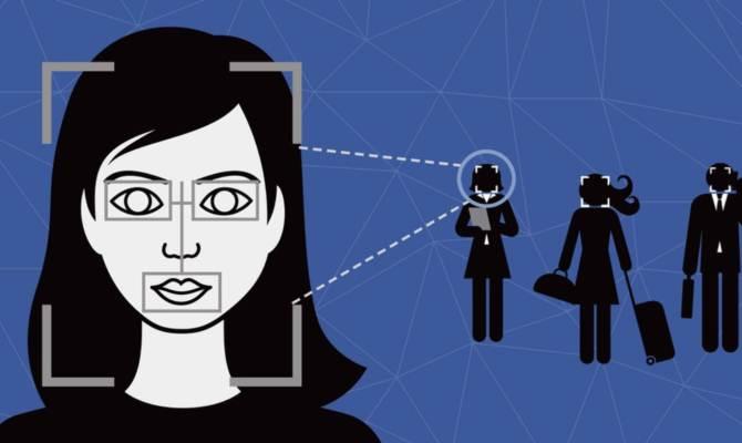 गर्ल्स सुनिए जरा! facebook का लेटेस्ट फीचर आपकी जिंदगी कर देगा आसान