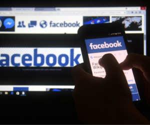 कैंब्रिज एनालिटिका ने आपकी जानकारी चुराई या नहीं! अब फेसबुक बताएगा कौन एप है डाटा चोर