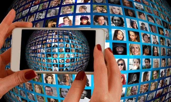 इंटरनेट के बाद अब TV विज्ञापनों से Facebook करने वाला है आपकी जासूसी?