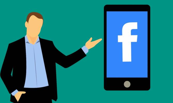 फेसबुक पर रोज कितना समय बिताते हैं आप? अब बताएगा ये लेटेस्ट फीचर