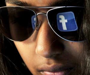फेसबुक और व्हाट्सएप की भूमिका मानव तस्करी में, यूएन ने जांच को कहा