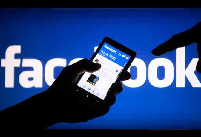 फेसबुक पर हुआ वायरस अटैक, इस वीडियो मैसेज पर क्िलक करते ही एकाउंट हो जाएगा हैक