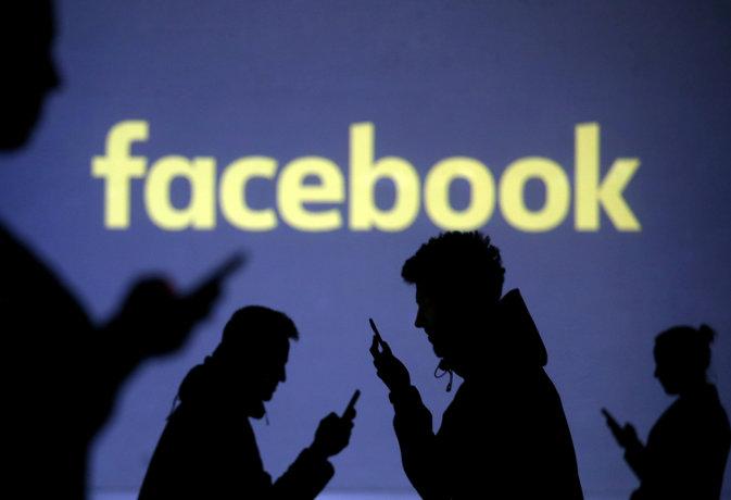 5 लाख से ज्यादा भारतीय यूजर्स की निजी जानकारी शेयर! फेसबुक डाटा लीक की संख्या 8.7 करोड़