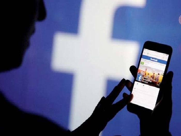 facebook की यह सेटिंग खर्च करती है बहुत इंटरनेट डेटा,ऐसे करें ऑफ और fb चलाएं झकास
