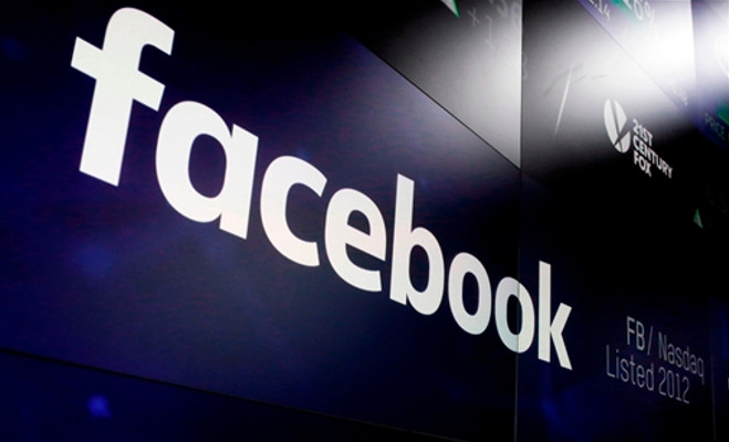एक रिपोर्ट में खुलासा,फेसबुक ने यूजर्स का डेटा साझा करने के लिए की थी सीक्रेट डील