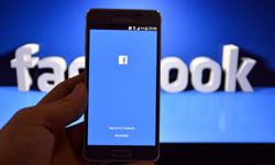 एक अध्ययन के अनुसार फेसबुक बना सकता है संकीर्ण मानसिकता वाला