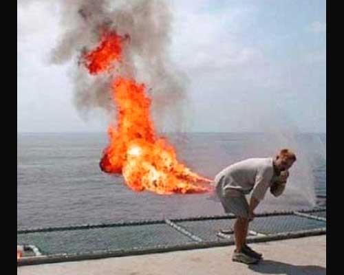 Image result for पाद या गैस छोड़ना (Farts)