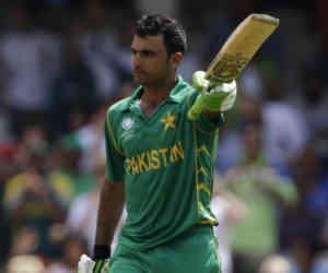 कोहली से बहुत आगे निकले पाकिस्तानी फखर जमान, वनडे में बिना आउट हुए ठोके 455 रन