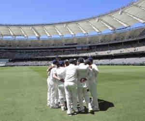 टेस्ट क्रिकेट में तीसरी बार 4 तेज गेंदबाजों के साथ मैदान में उतरा भारत, पिछले मैचों का यह रहा था परिणाम