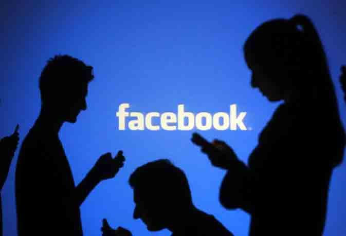 फेसबुक मैसेंजर के इन ट्रिक्स से आप होंगे अंजान
