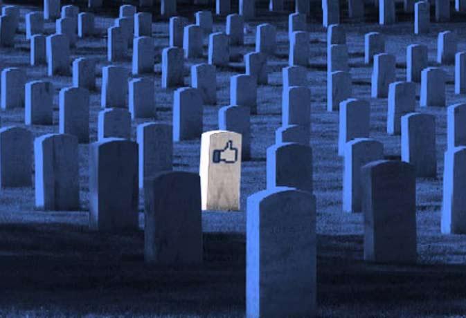 जब फेसबुक ने सॉल्व कर दी मर्डर मिस्ट्री