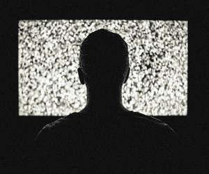 अब टीवी पर भी होगी वीडियो कॉलिंग, फेसबुक ला रहा है ऐसा सेट-टॉप बॉक्स