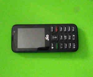 ग्लोबल फीचर फोन मार्केट में जियो फोन बना नंबर वन! ये हैं वजह