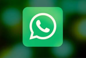 दुनियाभर में यूजर्स व्हाट्सएप पर अब सिर्फ इतने लोगों को ही कर सकेंगे मैसेज फॉरवर्ड, फेक न्यूज के खिलाफ नया कदम