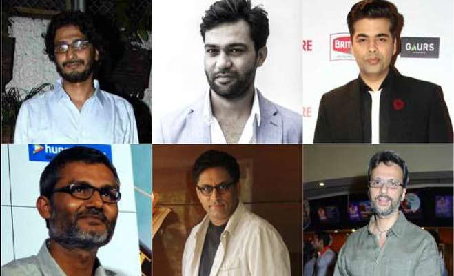 filmfare awards 2017 : शाहरुख से लेकर सलमान तक सब हैं नॉमिनेट,कौन जीतेगा अवार्ड?