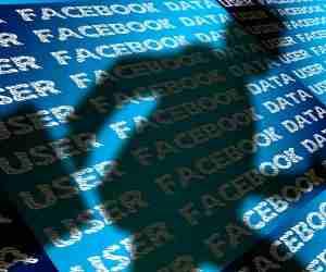 डेटा लीक मामले में फेसबुक पर सबसे बड़ा जुर्माना, देना होगा करोंड़ो रुपए का फाइन