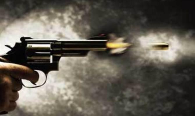 बरेली: छेड़छाड़ का विरोध करने पर फौजी की सरेआम गोली मारकर हत्या, लोग देखते रहे तमाशा