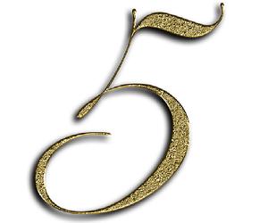 अंकशास्त्र: 5 अंक वाले कई गुणों में होते हैं निपुण, इस क्षेत्र में होते हैं सफल