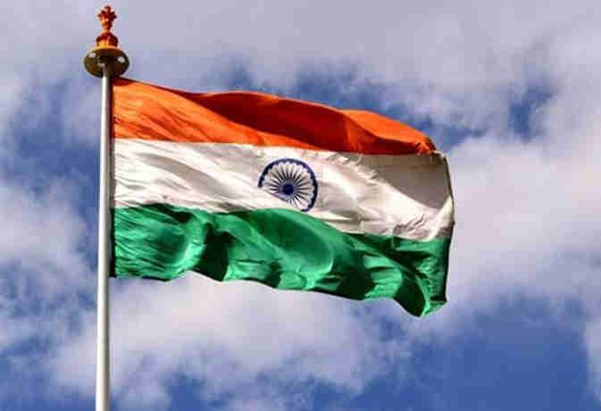 अब गणतंत्र दिवस पर यहां फहरेगा 111 फीट ऊंचा तिरंगा, चर्चा में रहे देश के ये ऊंचे तिरंगे भी