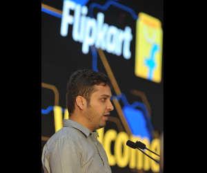 Flipkart-Walmart Deal की पुष्टि, सॉफ्टबैंक के सीईओ ने कहा पिछली रात हुआ फैसला