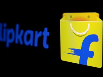 India 21 Days Lockdown: Flipkart ने कुछ दिनों के लिए अपनी सेवाओं को किया निलंबित