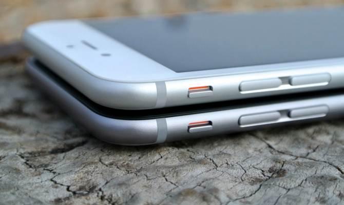 फोल्डिंग स्क्रीन वाला iPhone लाने की तैयारी में ऐपल! जो बदल सकेगा बिग स्क्रीन टेबलेट में