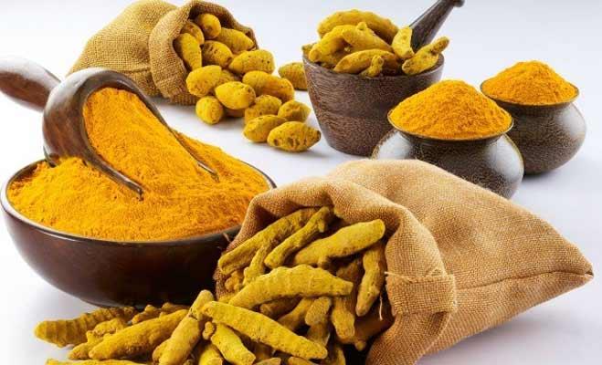 दस इंडियन सुपर फूड जो रोजाना होने चाहिए आपके भोजन का हिस्सा