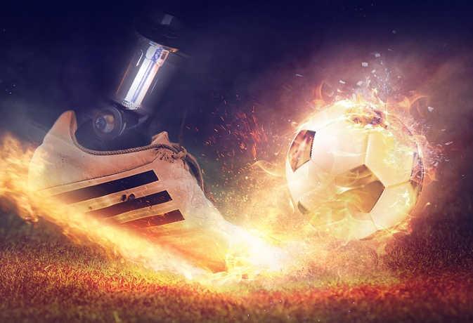 रूस में फुटबॉल वर्ल्ड कप 2018 शुरू होने से पहले जानिए कहां खेला जाएगा 2026 का वर्ल्ड कप