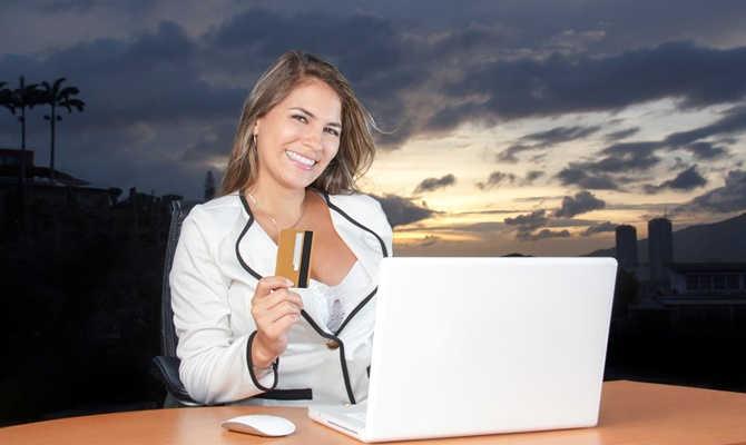 ऑनलाइन शॉपिंग के 'डिस्काउंट ऑफर',पड़ ना जाएं भारी,इसलिए पहले से कर लें तैयारी