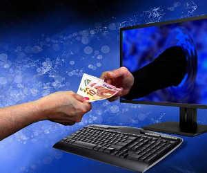 फेस्टिव सीजन में ऑनलाइन खरीदारी, फ्रॉड के चक्कर में कहीं पड़ न जाए भारी!