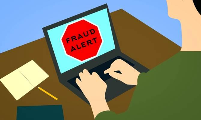 भारत के 68% लोग हुए हैं ऑनलाइन घोटाले का शिकार! क्या आप भी हैं इनमें शामिल?
