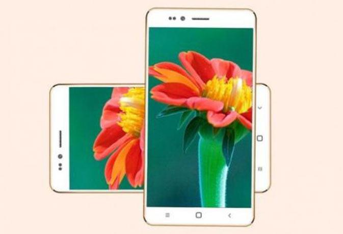 आज लॉन्च होगा देश का सबसे सस्ता स्मार्टफोन, कीमत 251 रुपये और जानें पूरे फीचर्स