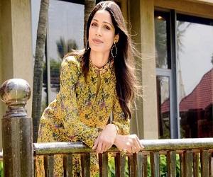 फ्रीडा पिंटो ने बताया बॉलीवुड को लेकर क्या सोचता है हॉलीवुड
