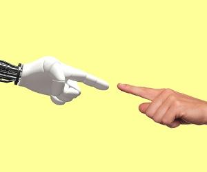 साल 2019 में ये 10 तकनीकें आ रही हैं आपको करने हैरान
