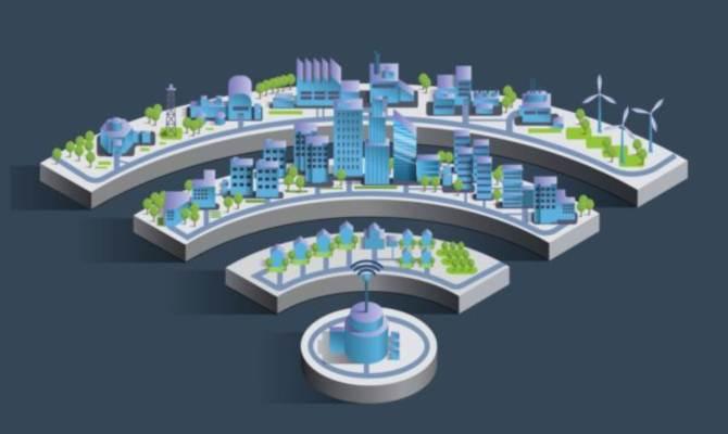 आपका स्मार्ट सिटी क्या देगा आपको? जान लीजिए यहां