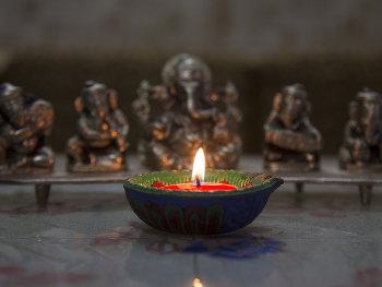 सच्चा भक्त बनने के लिए मन का शुद्ध व निस्वार्थ होना बहुत जरूरी : सद्गुरु जग्गी वासुदेव
